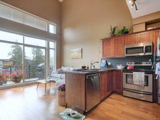 Photo 11: 409 866 Goldstream Ave in : La Goldstream Condo for sale (Langford)  : MLS®# 887041