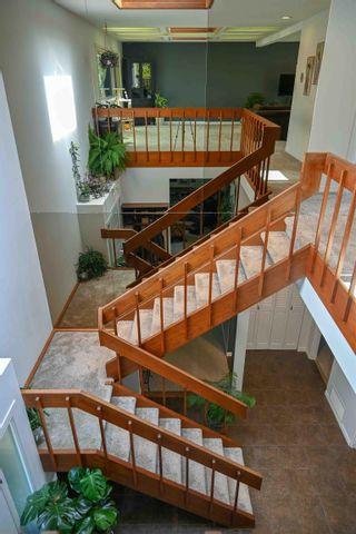 Photo 21: 15103 77 Avenue in Edmonton: Zone 22 House for sale : MLS®# E4261160