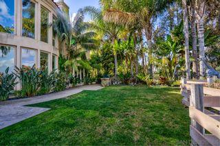 Photo 43: BONITA House for sale : 6 bedrooms : 3791 Vista Point in Chula Vista