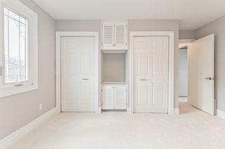 Photo 32: 687 Demaris Court in Burlington: House for sale : MLS®# H4052206
