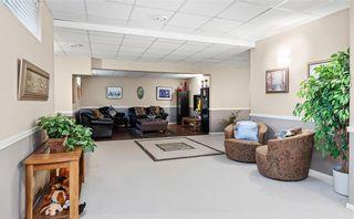 Photo 13: 2254 West Taylor Boulevard in Winnipeg: Tuxedo Residential for sale (1E)  : MLS®# 202124565