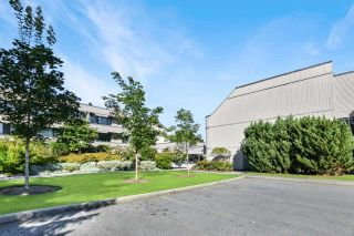 "Photo 31: 312 15313 19 Avenue in Surrey: King George Corridor Condo for sale in ""Village Terrace"" (South Surrey White Rock)  : MLS®# R2494075"