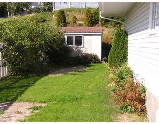 Photo 2: 3245 BELLAMY Road in Prince_George: Mount Alder House for sale (PG City North (Zone 73))  : MLS®# N187086