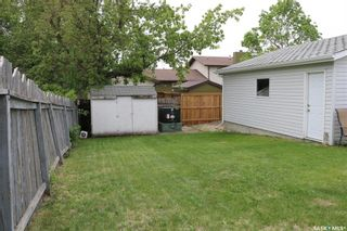 Photo 30: 3531 37th Street West in Saskatoon: Dundonald Residential for sale : MLS®# SK858687