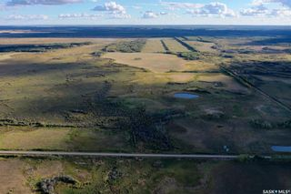 Photo 5: RM#496 Spiritwood 478 Acres in Spiritwood: Farm for sale (Spiritwood Rm No. 496)  : MLS®# SK872540