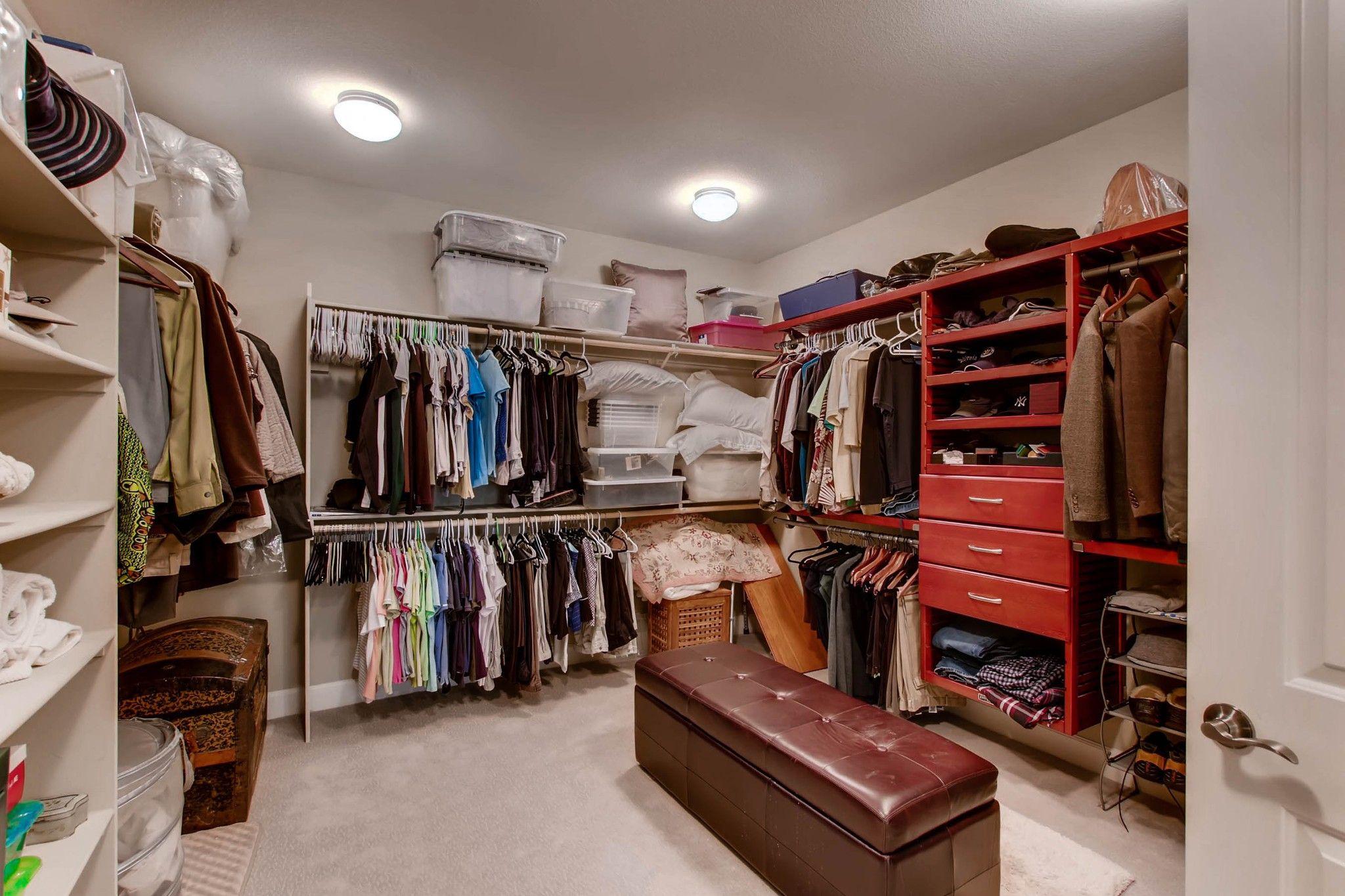 Photo 18: Photos: Residential for sale : 5 bedrooms : 443 Machado Way in Vista