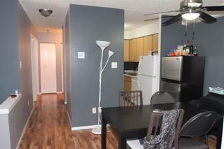 Photo 9: 2302 1048 Bairdmore Boulevard in Winnipeg: Richmond West Condominium for sale (1S)  : MLS®# 202105503