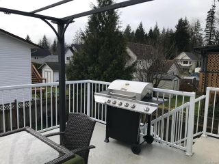 Photo 7: 1966 13TH STREET in COURTENAY: CV Courtenay City House for sale (Comox Valley)  : MLS®# 783289