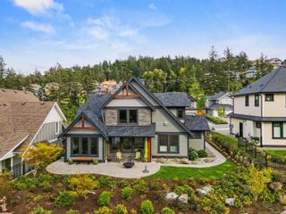 Photo 28: 2108 Champions Way in : La Bear Mountain House for sale (Langford)  : MLS®# 874142