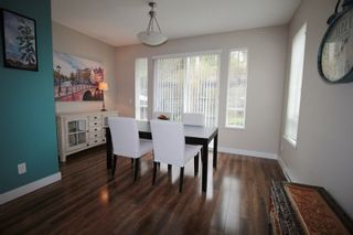 """Photo 6: 19 21867 50 Avenue in Langley: Murrayville Townhouse for sale in """"Winchester"""" : MLS®# R2256896"""