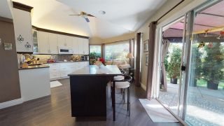 """Photo 15: 35 32361 MCRAE Avenue in Mission: Mission BC Townhouse for sale in """"SPENCER ESTATES"""" : MLS®# R2581222"""