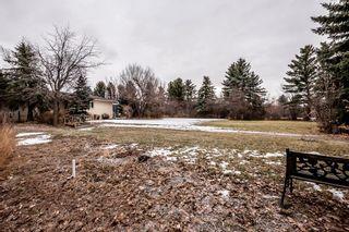 Photo 39: 2409 26 Avenue: Nanton Detached for sale : MLS®# A1059637