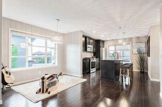 Photo 12: 510 Evansridge Park NW in Calgary: Evanston Row/Townhouse for sale : MLS®# A1126247