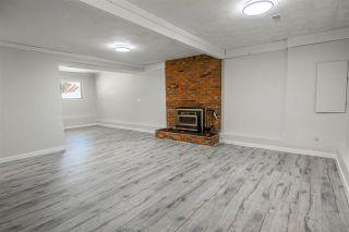 Photo 12: 11416 PEMBERTON Crescent in Delta: Annieville House for sale (N. Delta)  : MLS®# R2593572
