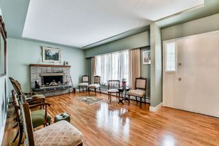 """Photo 2: 23091 WESTMINSTER Highway in Richmond: Hamilton RI House for sale in """"Hamilton"""" : MLS®# R2103531"""