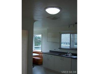 Photo 8: 318 Uganda Ave in VICTORIA: Es Kinsmen Park Half Duplex for sale (Esquimalt)  : MLS®# 738139