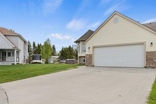 Photo 4: 109 Sierra Place: Olds Detached for sale : MLS®# A1113828