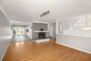 Photo 5: 3192 Shakespeare St in : Vi Oaklands House for sale (Victoria)  : MLS®# 878494