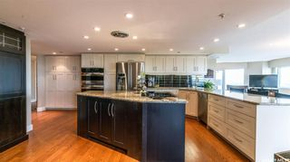Photo 9: 2340 424 Spadina Crescent East in Saskatoon: Central Business District Residential for sale : MLS®# SK818558
