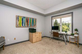 Photo 20: 312 9750 94 Street in Edmonton: Zone 18 Condo for sale : MLS®# E4227936