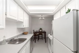 Photo 13: 102 206 E 15TH Street in North Vancouver: Central Lonsdale Condo for sale : MLS®# R2551227