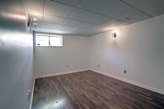 Photo 30: 3036 Doverville Crescent SE in Calgary: Dover Semi Detached for sale : MLS®# A1148570
