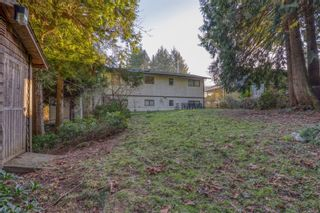 Photo 31: 404 Davis Rd in : Du Ladysmith House for sale (Duncan)  : MLS®# 863225