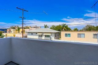 Photo 30: House for sale : 4 bedrooms : 3913 Kendall St in San Diego