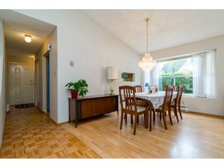 """Photo 8: 8 6537 138 Street in Surrey: East Newton Townhouse for sale in """"Charleston Green"""" : MLS®# R2105934"""