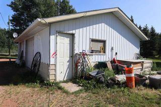 Photo 27: 3075 Twp 485: Rural Leduc County House for sale : MLS®# E4253370