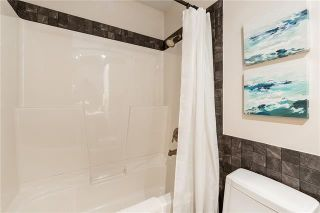 Photo 17: 6124 LEWIS Drive SW in Calgary: Lakeview Detached for sale : MLS®# C4293385