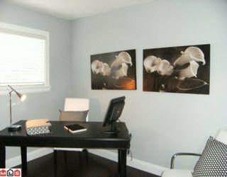 Photo 13: 1146 KENT Street: White Rock House for sale (South Surrey White Rock)  : MLS®# F1002515