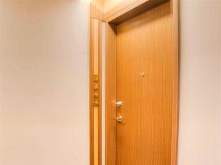 Photo 30: 2806 13495 CENTRAL AVENUE in Surrey: Whalley Condo for sale (North Surrey)  : MLS®# R2537211