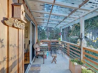 Photo 22: 3268 BEACH Avenue: Roberts Creek House for sale (Sunshine Coast)  : MLS®# R2523146