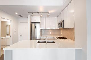 Photo 7: 111 10011 RIVER DRIVE: Bridgeport RI Home for sale ()  : MLS®# R2351746