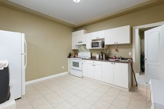 Photo 9: 9793 WILLIAMS Road in Richmond: Saunders House for sale : MLS®# R2303487