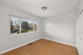 Photo 7: 260 Balfour Pl in : Vi Burnside House for sale (Victoria)  : MLS®# 870925