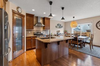 Photo 12: 1020 Brightoncrest Green SE in Calgary: New Brighton Detached for sale : MLS®# A1097905