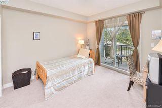 Photo 17: 316 2655 Sooke Rd in VICTORIA: La Walfred Condo for sale (Langford)  : MLS®# 811864