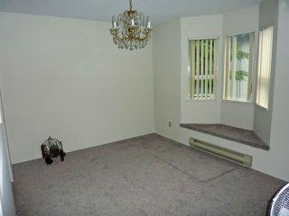 Photo 17: 204 22222 119 Avenue in Maple Ridge: West Central Condo for sale : MLS®# R2459367