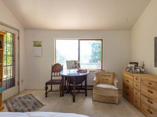 Photo 37: 1304 Midden Rd in COMOX: CV Comox Peninsula House for sale (Comox Valley)  : MLS®# 830342