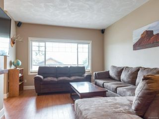 Photo 6: 321 930 BRAIDWOOD ROAD in COURTENAY: CV Courtenay East Row/Townhouse for sale (Comox Valley)  : MLS®# 812352