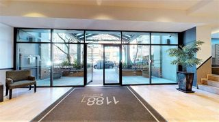 "Photo 31: 803 1188 HOWE Street in Vancouver: Downtown VW Condo for sale in ""1188 Howe"" (Vancouver West)  : MLS®# R2526482"