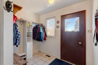 Photo 11: 21120 HWY 16: Rural Strathcona County House for sale : MLS®# E4239140