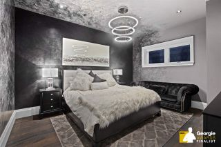 """Photo 21: 1438 W 32ND Avenue in Vancouver: Shaughnessy House for sale in """"ELEMENTS ESTATE"""" (Vancouver West)  : MLS®# R2522428"""