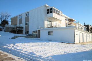 Photo 16: 7 330 13th Avenue Northeast in Swift Current: North East Residential for sale : MLS®# SK836026