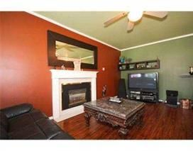 Photo 3: 19761 WILDCREST Avenue in Pitt Meadows: South Meadows House for sale : MLS®# R2101464