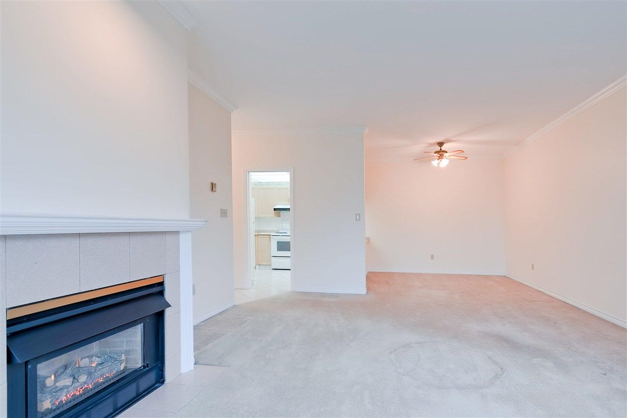 Photo 8: Photos: 316 1150 QUAYSIDE Drive in New Westminster: Quay Condo for sale : MLS®# R2329449