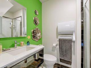 Photo 16: 504 21 Erie St in : Vi James Bay Condo for sale (Victoria)  : MLS®# 883421