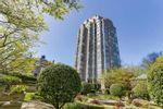 Main Photo: 1605 2668 ASH Street in Vancouver: Fairview VW Condo for sale (Vancouver West)  : MLS®# R2545147